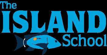 Island School
