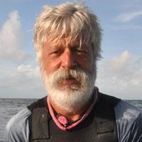 Dave Philipp