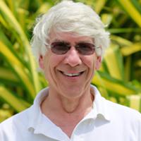 David Verdier